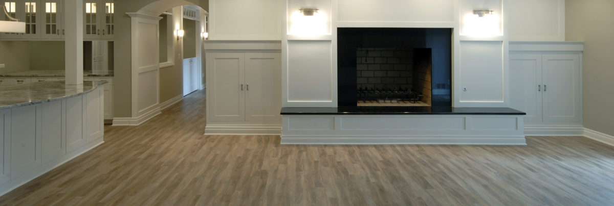 Tips to Consider Before Basement Renovation