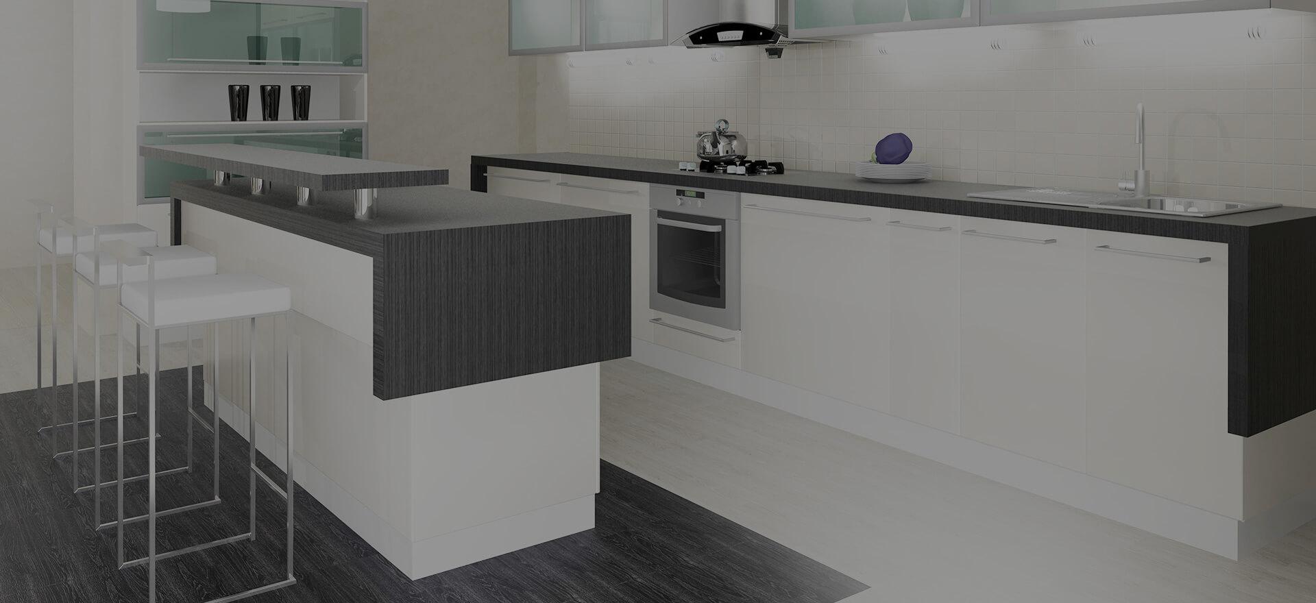 Kitchen Remodeling San Jose Ca 408 819 2116 Free Quote